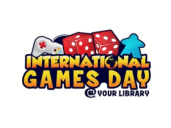 https://internationalgamesdayitalia.wordpress.com/